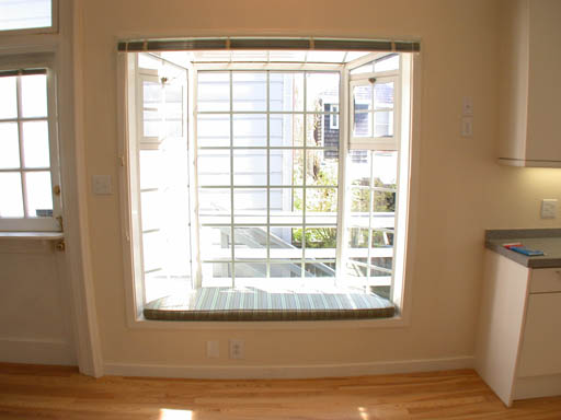 Kitchen Bay Window Seat | 512 x 384 · 26 kB · jpeg | 512 x 384 · 26 kB · jpeg